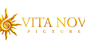 VITA NOVA PICTURES IS BORN! Welcome to the world my new Production Company