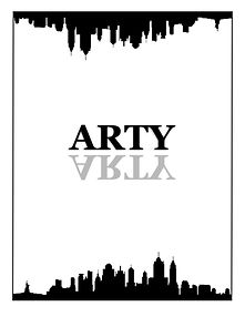 ARTY ART.jpg