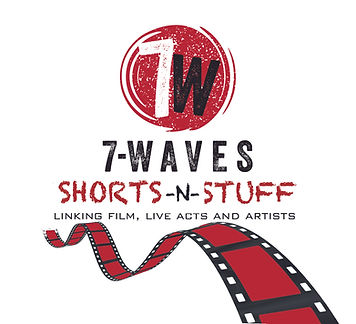 Seven%20Waves%20SHORTS%20AND%20STUFF%20L