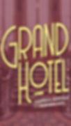 GH 16-9.jpg