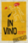 In Vino poster PLAY.jpg