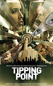 Tipping-Point-Poster Text.jpg