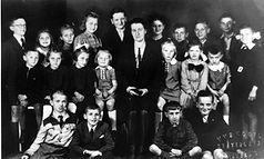 Foto0033 Ned.skola 1942.jpeg