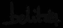 Belitzki_Logo.png