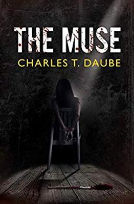 Th Muse by Charles T. Daub