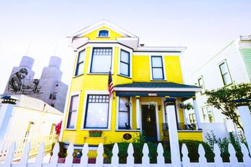 1632 State Street