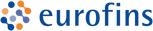 Eurofins_Scientific_Logo.svg.png