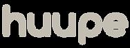 Logo Final Formats-01.png
