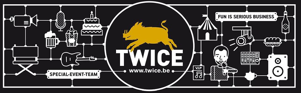 Twice_B2B BROCHURE_HR.png