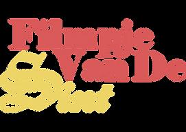 200930 - Sinterklaas logo v3-02.png