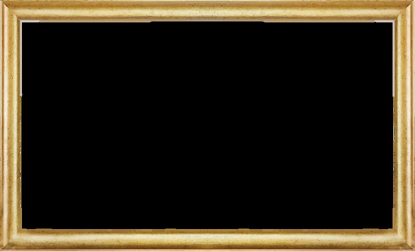 frame-10.png