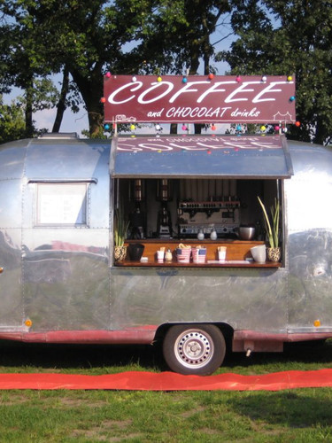 coffee-bar-on-wheels-5-1024x768.jpg