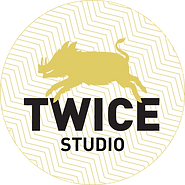 TWICE STUDIO.png