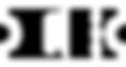191021 - NBF - website moodboard-25.png