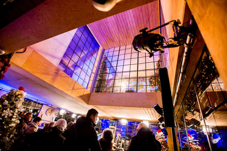 JoeChristmasHouse_Antwerpen-58.jpg