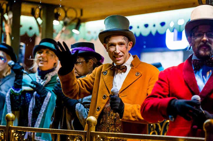 Nostalgie_kerstparade2019_Roeselare-153.