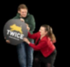 TWICE logopose AARON & ELISE1.png