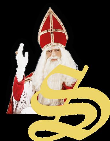 200930 - Sinterklaas logo v3-08.png