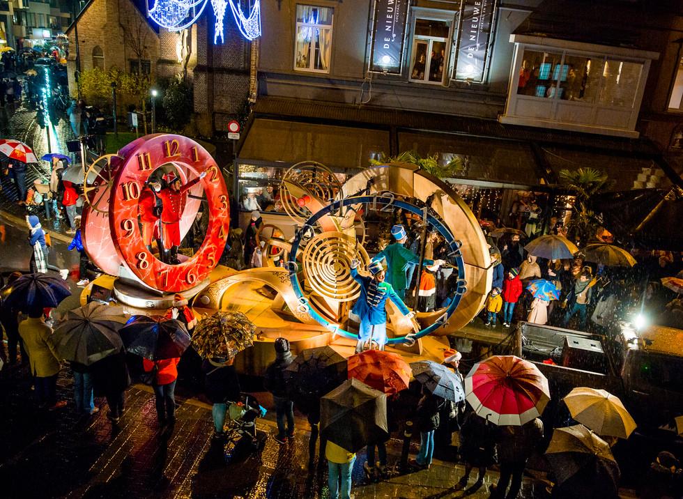 nostalgie_kerstparade2019_roeselare-117