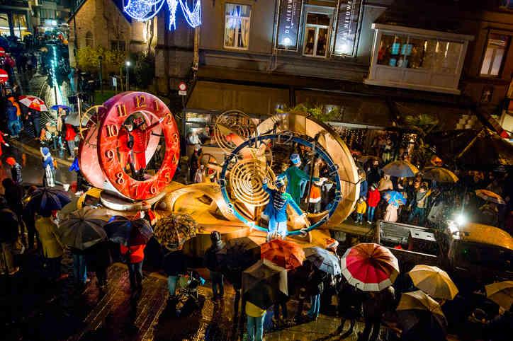 Nostalgie_kerstparade2019_Roeselare-117.