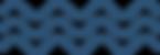 191021 - NBF - website moodboard-28.png