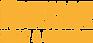 191021 - NBF - website moodboard-14.png