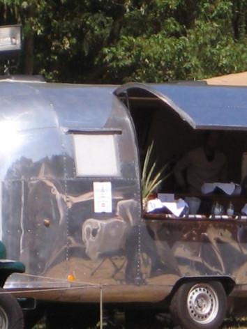 coffee-bar-on-wheels-1200x600.jpg