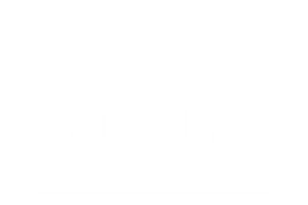191021 - NBF - website moodboard-11.png