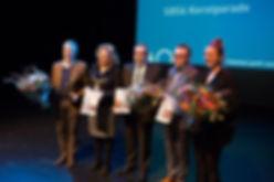 Promotie-Award1.jpg