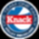 191223 - Knack Volley netwerkt - website