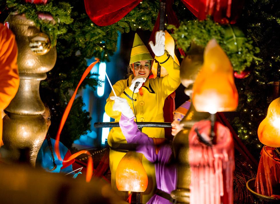 nostalgie_kerstparade2019_roeselare-68j