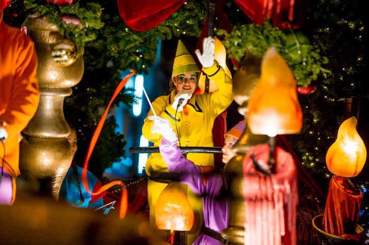 Nostalgie_kerstparade2019_Roeselare-68.j
