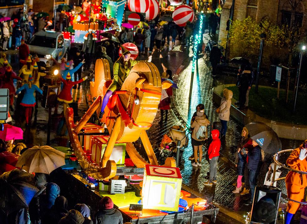 nostalgie_kerstparade2019_roeselare-99j