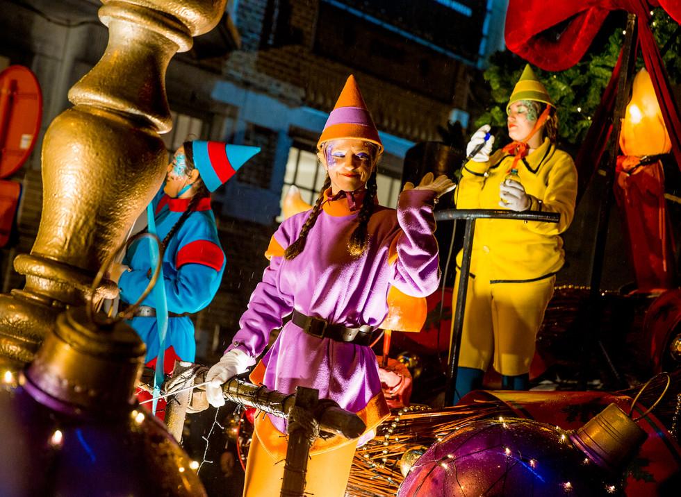 nostalgie_kerstparade2019_roeselare-70j