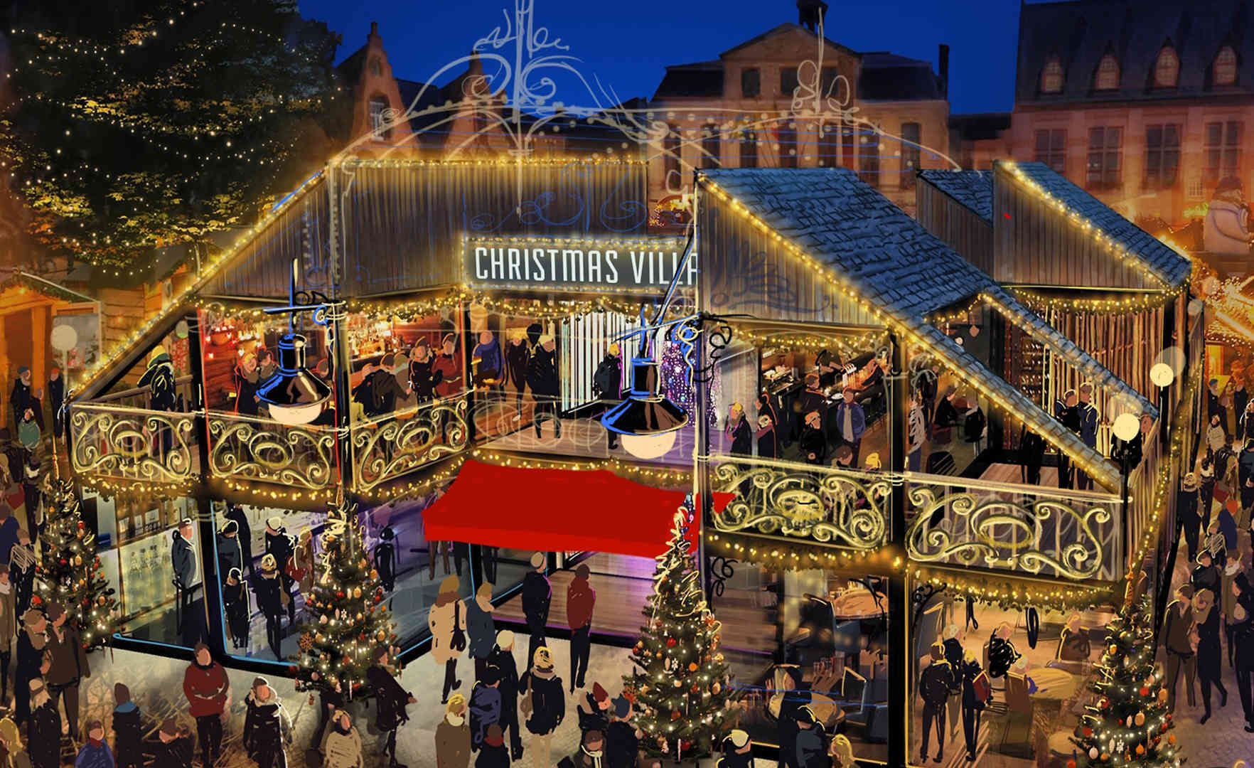 christmas%20village_edited.jpg