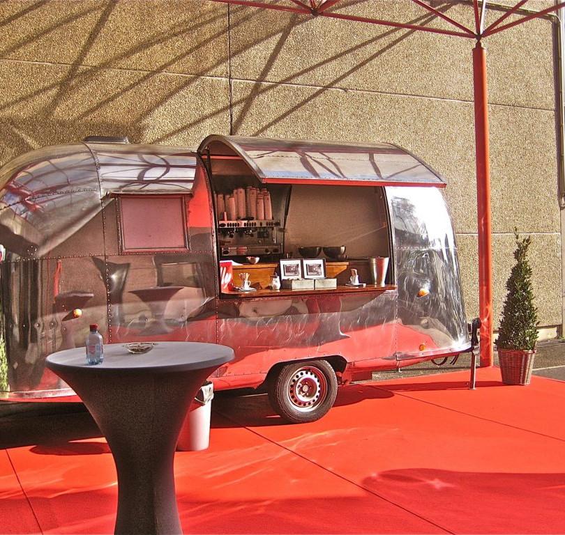 coffee-bar-on-wheels-7-1024x768.jpg