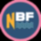 191021 - NBF - website moodboard-15.png