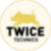 TWICE TECHNICS - logo-02.png