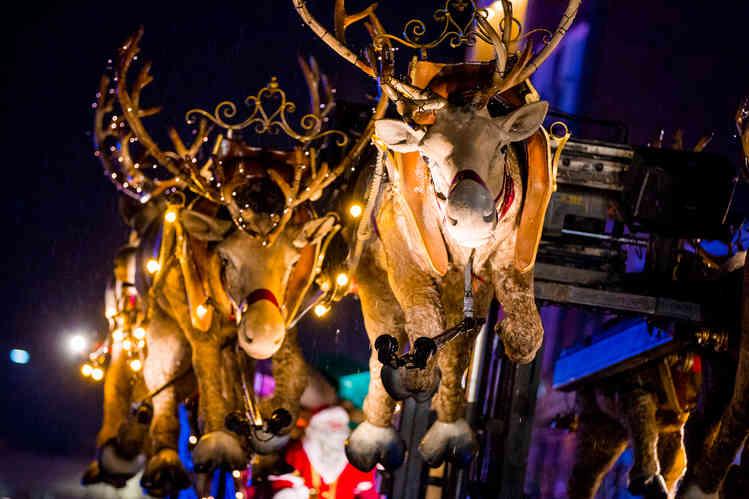 Nostalgie_kerstparade2019_Roeselare-167.