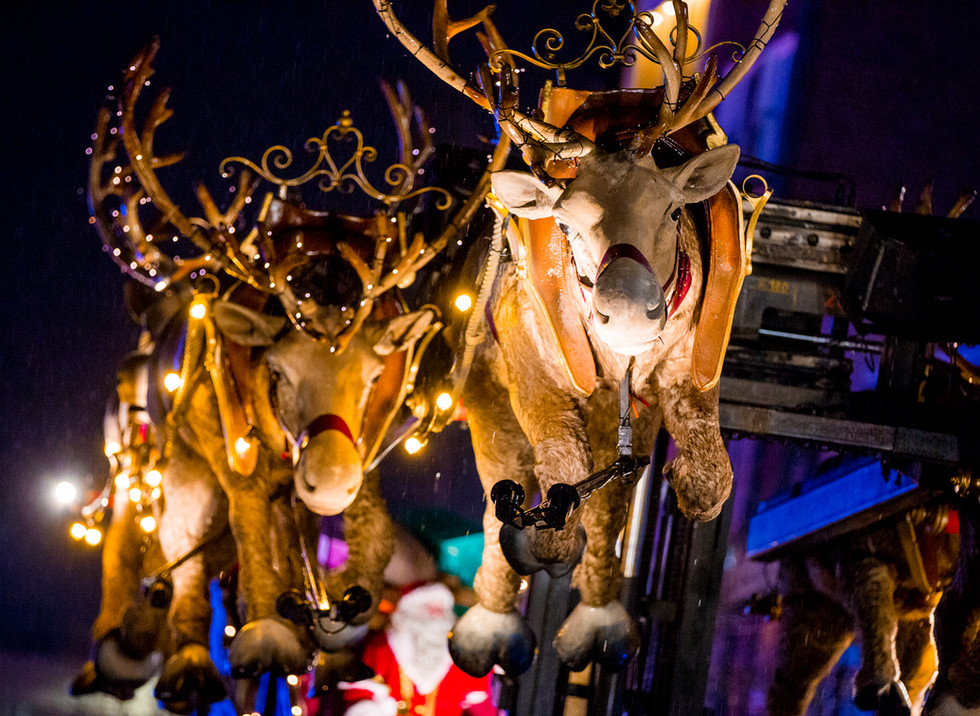 nostalgie_kerstparade2019_roeselare-167
