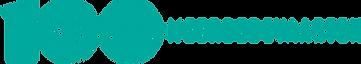 200529 - 100j IJzerbedevaarten - logo DE