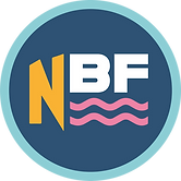 191021 - NBF - website moodboard-02.png