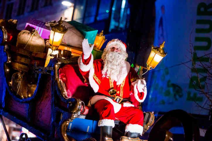 Nostalgie_kerstparade2019_Roeselare-169.