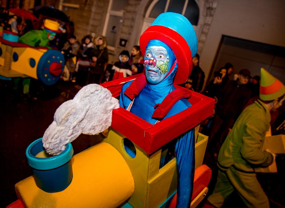 nostalgie_kerstparade2019_roeselare-72j