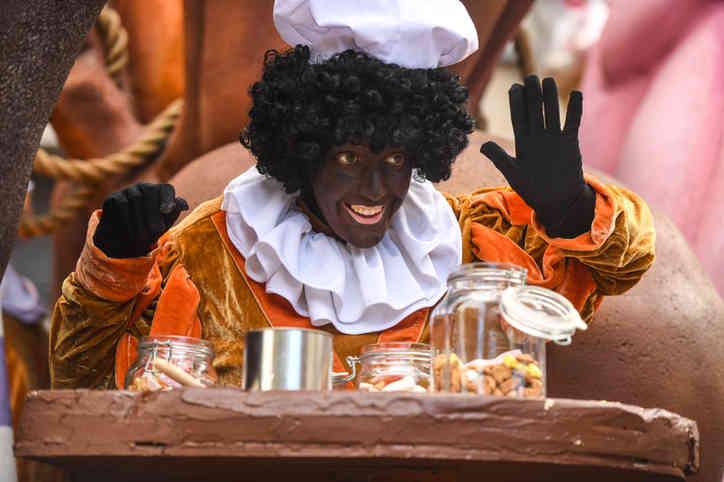 Sinterklaasparade Zottegem_24.JPG
