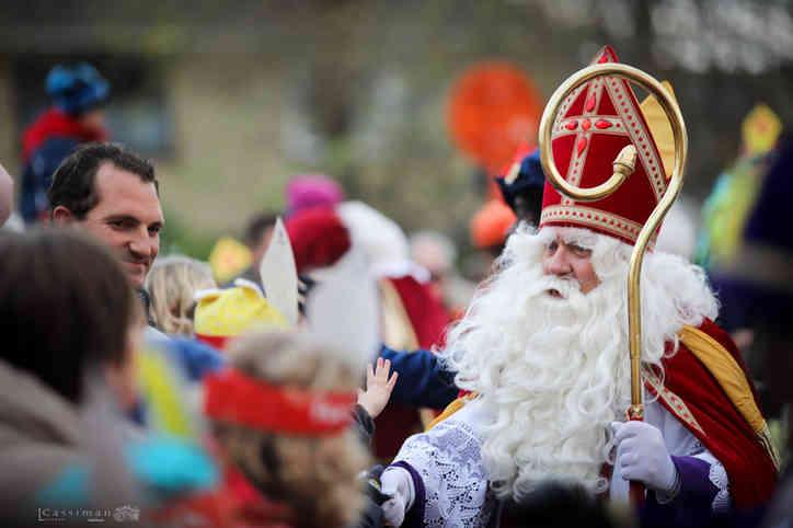 Sinterklaas (1).jpg