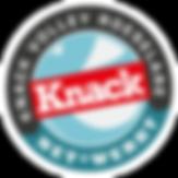 200107 - Knack Volley netwerkt - logo-04