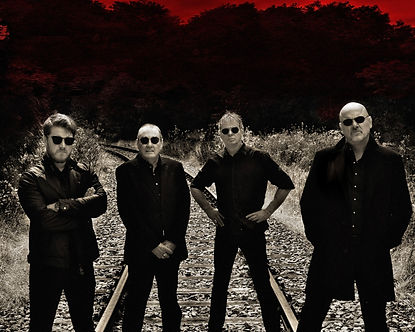 The Stranglers 2019 photo_edited_edited.