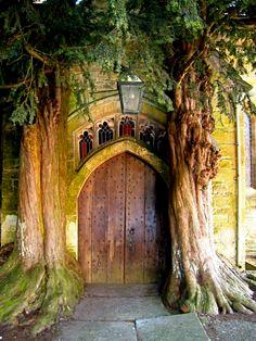 ancient door 2.jpg