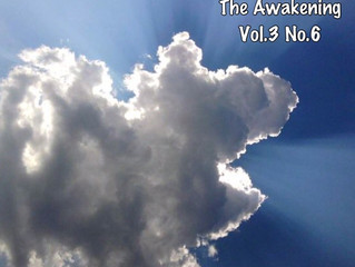 Awakening: God Is Everywhere